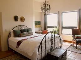 Villa Agave Suites Anejo