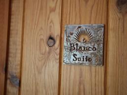 Villa Agave Suites Blanco