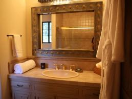Villa Agave Suites