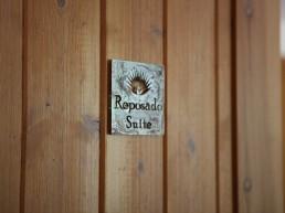 Villa Agave Suites Reposado