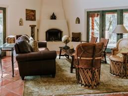 Reserve the full Villa Agave