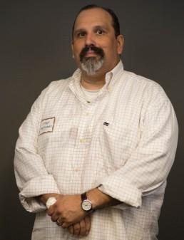 Paul Valadez